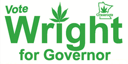 Vote Wright with Leaf cropped 250x125